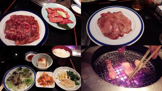 niku_201501222156114cc.jpg