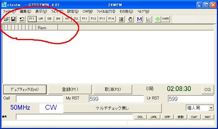 CK7804GUsAIl104.png