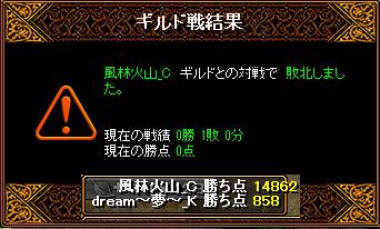 RedStone 14.12.23[02]