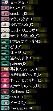 RedStone 14.12.23[01]