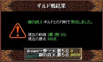RedStone 14.12.31[03]