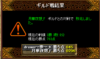 RedStone 15.01.06[01]
