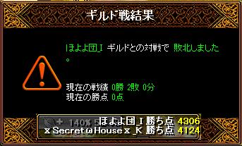 RedStone 15.01.11[02]