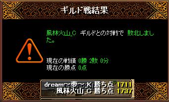 RedStone 15.01.13[02]