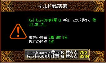 RedStone 15.01.14[03]