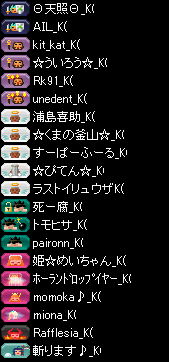 RedStone 15.01.14[01]