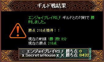 RedStone 15.01.15[06]