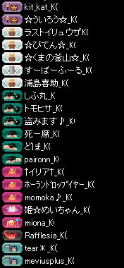 RedStone 15.01.26[02]