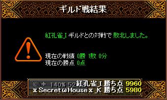 RedStone 15.01.29[03]
