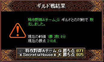 RedStone 15.02.05[02]