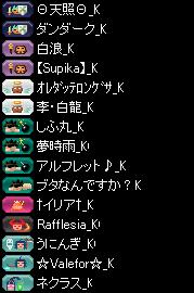 RedStone 15.02.08[02]