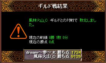 RedStone 15.02.10[04]