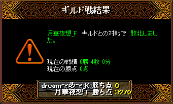 RedStone 15.02.17[03]