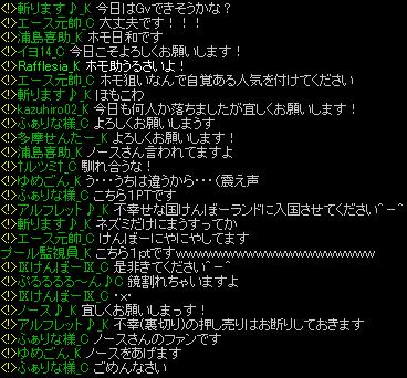 RedStone 15.02.20[04]