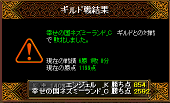 RedStone 15.02.20[03]