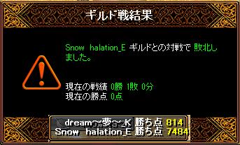 RedStone 15.02.24[06]