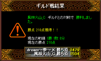 RedStone 15.02.25[04]