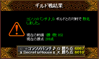 RedStone 15.03.01[07]