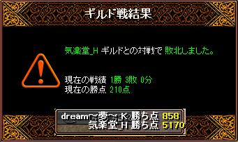 RedStone 15.03.03[05]