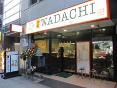【新店】ふく流ラパス 分家WADACHI-1