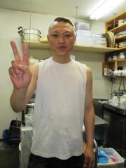 和 dining 清乃【五】-22