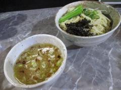 製麺rabo【参】-3