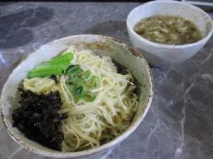 製麺rabo【参】-5