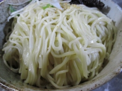 製麺rabo【参】-6