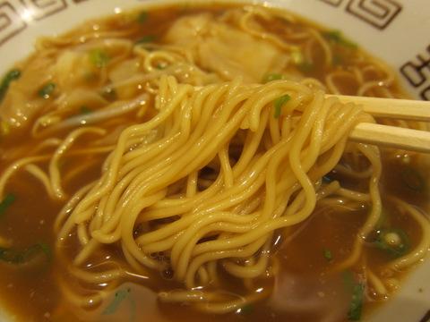 きよちゃん_4(麺)