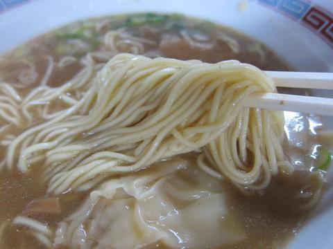 上海_3(麺)