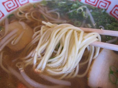 清風亭(麺)