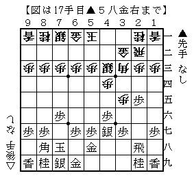 2015-01-28a.jpg