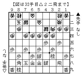 2015-02-05a.jpg