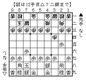 2015-02-07a.jpg