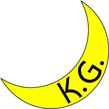 KG月マークweb