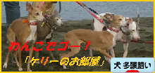 itabana3_201502070028179de.png