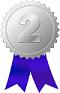 medal002.png
