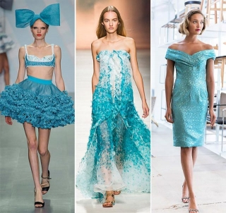 mobile_spring_summer_2015_color_trends_scuba_blue_fashionisersss.jpg