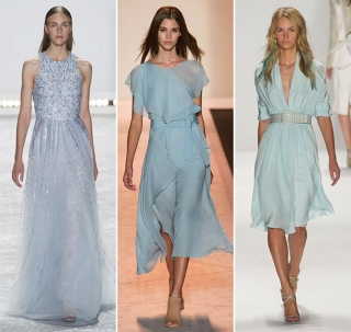 spring_summer_2015_color_trends_aquamarine_fashionisersss.jpg