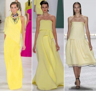 trend-of-custard-and-yellow-color-for-spring-summer-2015ss.jpg