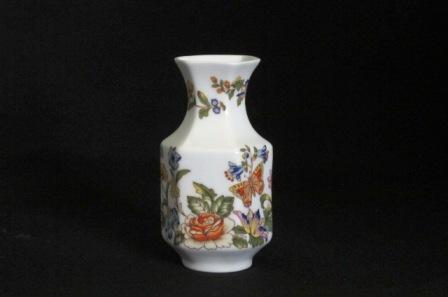 817エインズ花瓶