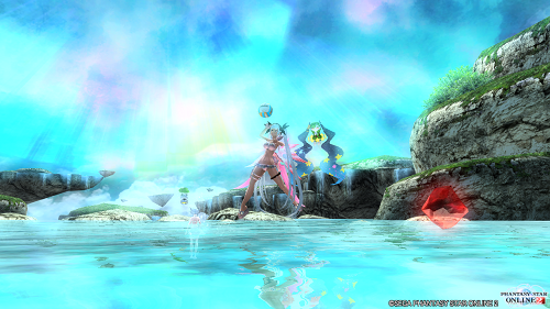 pso20150808_022703_003.png