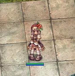 screen2nd Costume000