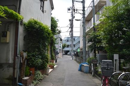 2015-07-20_11.jpg