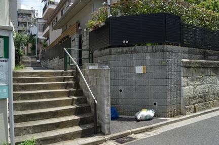 2015-07-20_36.jpg