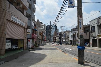2015-07-20_42.jpg