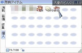 バグ:収集品.jpg