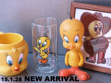 new_arrival_150128.jpg