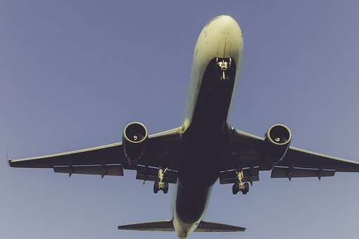 aeroplane-1867209__340.jpg
