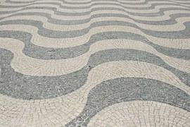 mosaic-335033__180.jpg